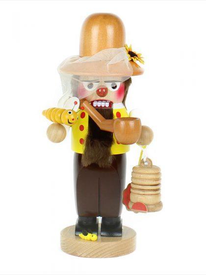 Produktbild S1318 – Chubby Beekeeper