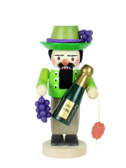 Produktbild S1337 – Chubby Wineseller