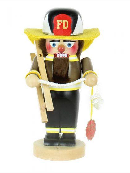 Produktbild S1340 – Chubby Fireman