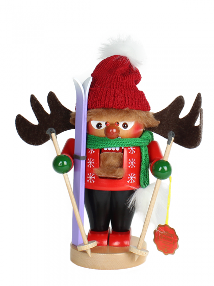 Produktbild S1492 – Troll Rudolph