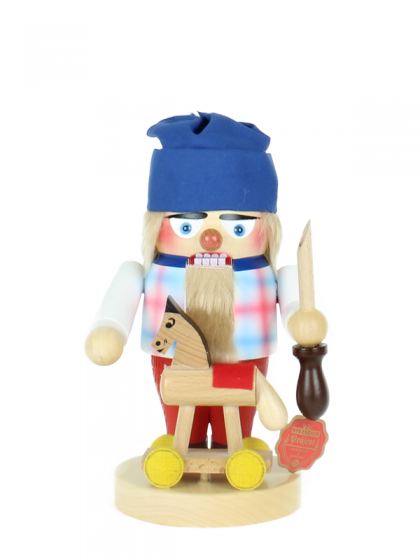 Produktbild S1493 – Troll Toy Maker