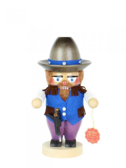 Produktbild S1498 – Troll Cowboy