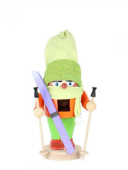 Produktbild S1518 – Troll Skier