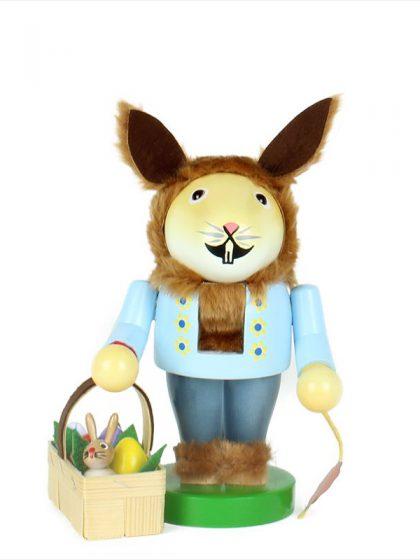 Produktbild S1549 – Troll Bunny Fritz