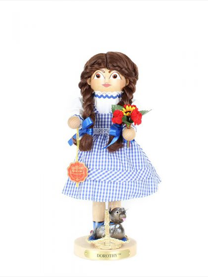 Produktbild ES1806 – Big NC Oz Dorothy