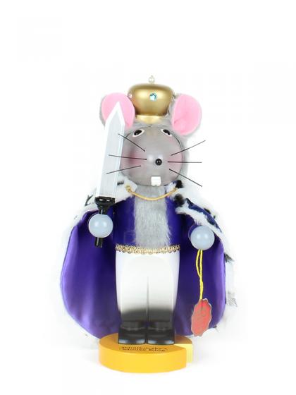 Produktbild S1866 – Chubby Mouse King