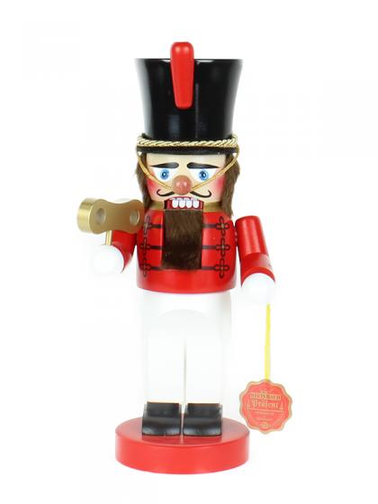 Produktbild ES1869 – Chubby Toy Soldier