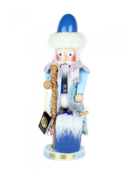 Produktbild ES1964 – Big NC Iceland Santa