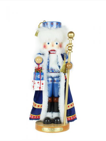 Produktbild ES1966 – Big NC Arctic Santa