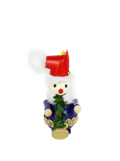 Produktbild S207 – Ornament 12 Days 11 Pipers Piping