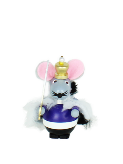 Produktbild S582 – Ornament Mouse King