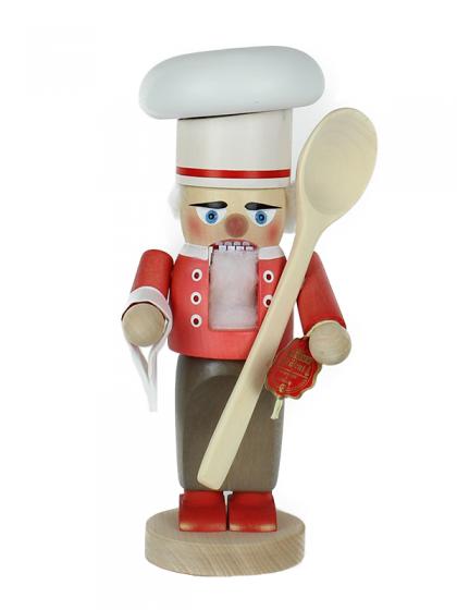 Produktbild S717 – Chubby Chef