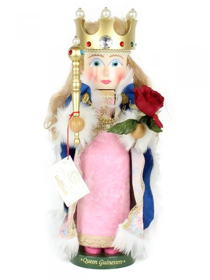 Produktbild S869 – NC Queen Guinevere