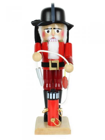 Produktbild S875 – NC Fireman