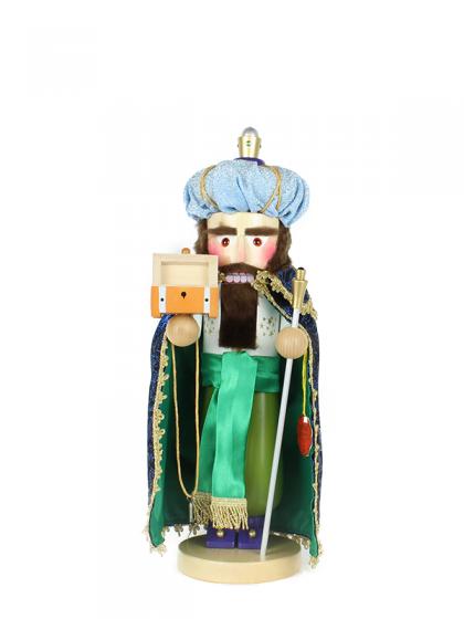 Produktbild S881 – NC Holy King Caspar