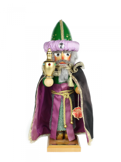 Produktbild S882 – NC Holy King Melchior