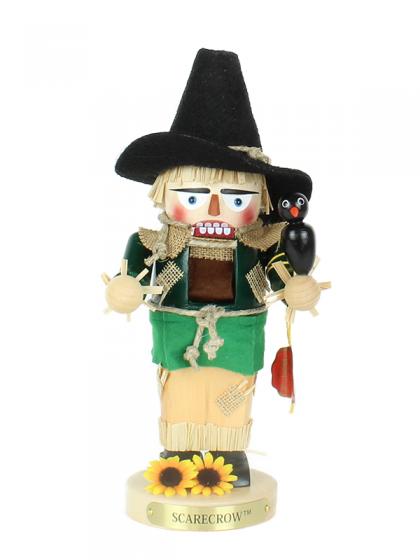 Produktbild ES961 – NC Oz Scarecrow