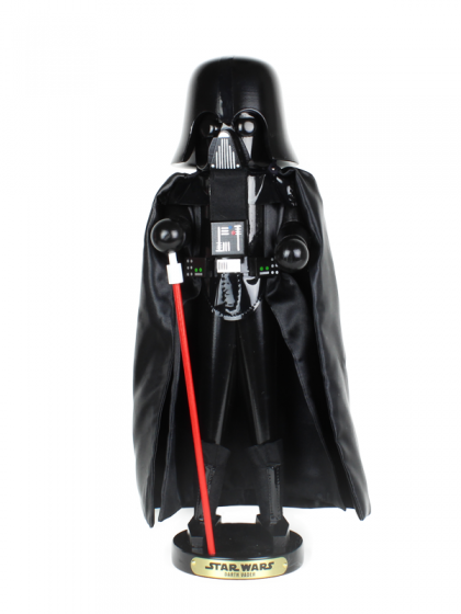 Produktbild ES1889 – Star Wars Darth Vader Nutcracker