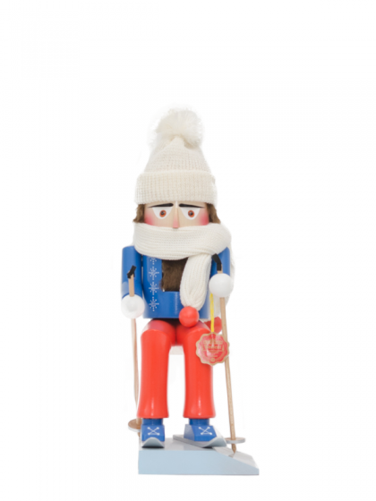 Produktbild S1673 – Big NC Skier