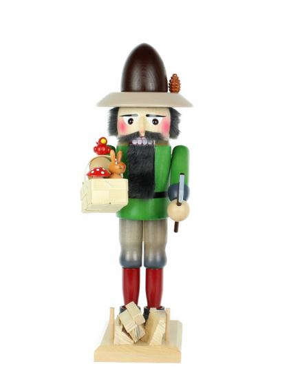 Produktbild S694 – Big NC Lumberjack