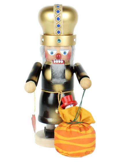 Produktbild SN18TN1558 – Chubby Russian Santa