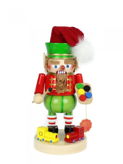 Produktbild S1567 – Gnome NC Elf Twinkle