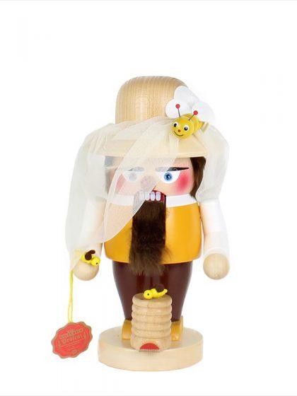 Produktbild S1501 – Troll Beekeeper