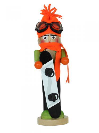 Produktbild SN18BN2015 – Big Snowboarder