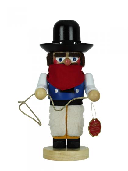 Produktbild S1325 – Chubby Cowboy