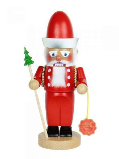 Produktbild S1338 – Chubby Santa Claus