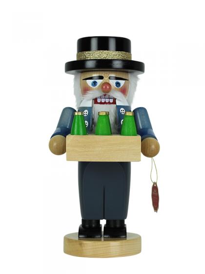 Produktbild S1351 – Chubby Brewer
