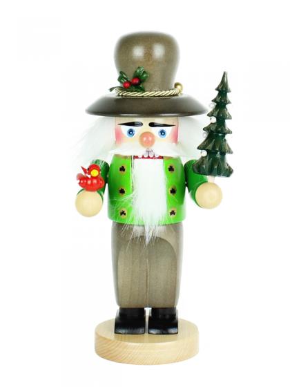 Produktbild S1364 – Chubby Irish Boy