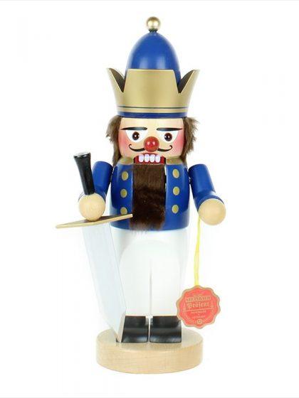Produktbild S1377 – Chubby Bavarian King