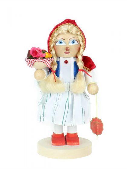 Produktbild S1397 – Chubby Little Red Riding Hood