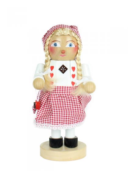 Produktbild S1412 – Chubby Gretel