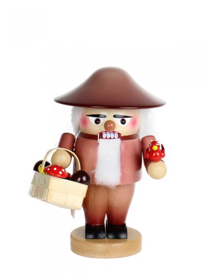 Produktbild S1469 – Troll Mushroom Picker