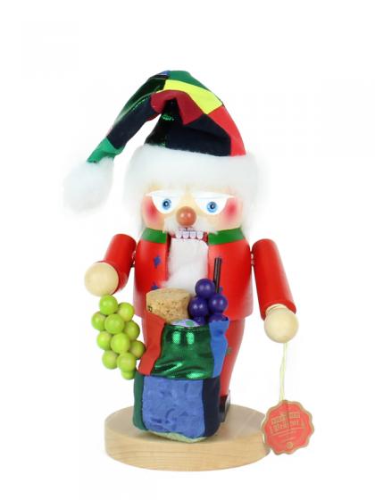 Produktbild S1495 – Troll Wine Santa