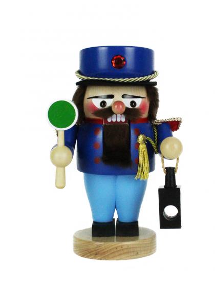 Produktbild S1502 – Troll Railway Man