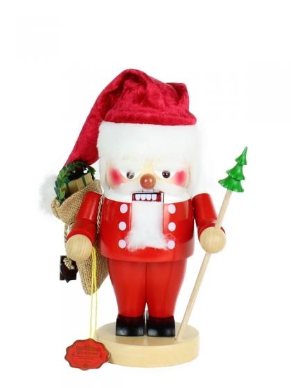 Produktbild S1505 – Troll Santa