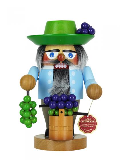 Produktbild S1516 – Troll Winemaker