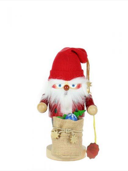 Produktbild S1522 – Troll Old Santa