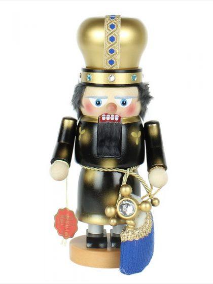 Produktbild S1529 – Troll Russian Santa