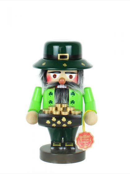 Produktbild S1538 – Troll Irish Patrick
