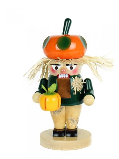 Produktbild SN17TN1551 – Troll Pumpkin Grower