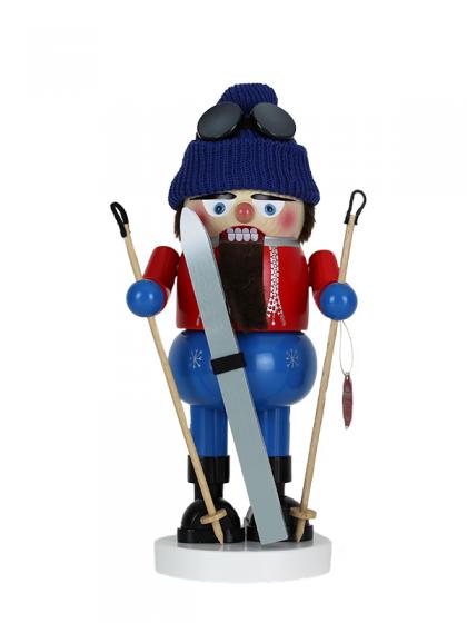Produktbild ES1568 – Gnome Skier