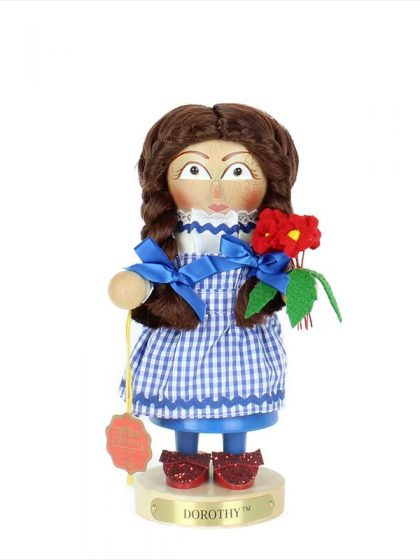 Produktbild ES1580 – Wizard of Oz Dorothy