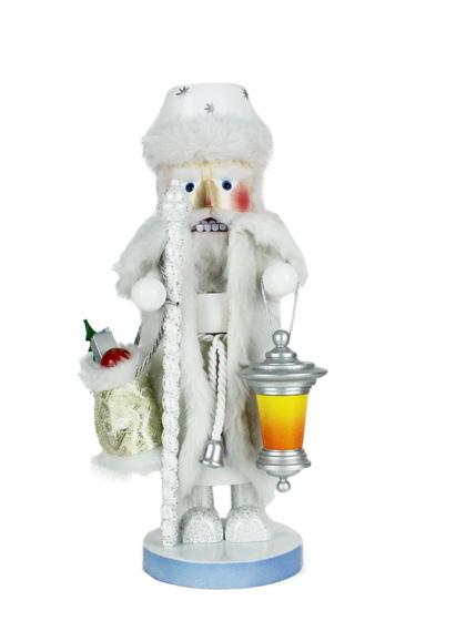 Produktbild S1653 – Big NC White Santa
