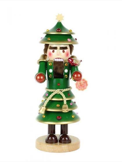 Produktbild S1660 – BIG NC Christmas Tree