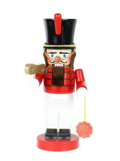 Produktbild S1869 – Chubby Toy Soldier