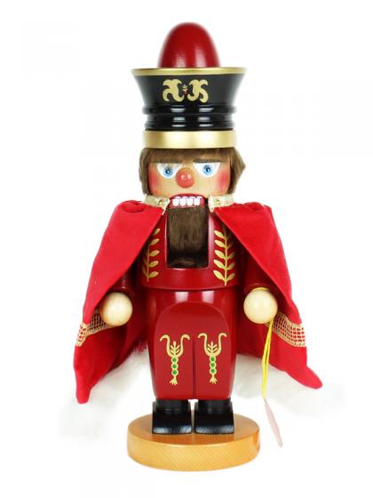 Produktbild S1870 – Chubby Tchaikovskys Prince